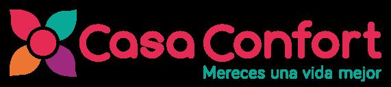 Casaconfort
