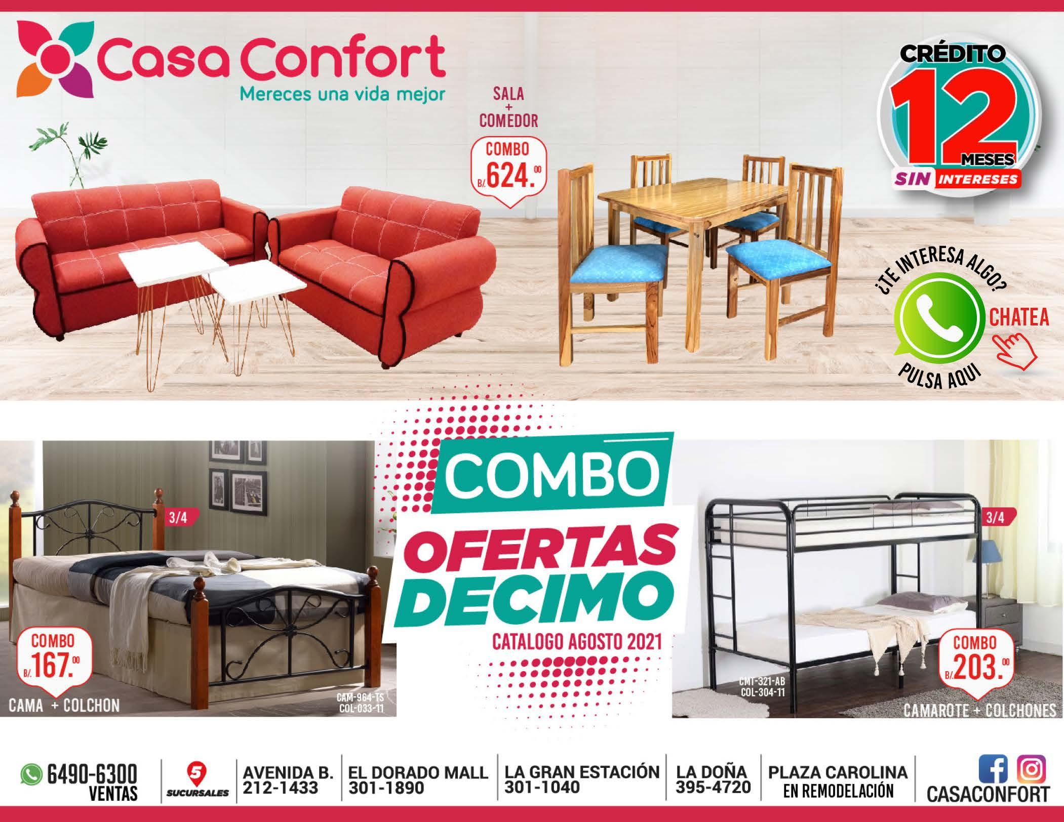 catalogo-casa-confort-muebles_Página_01